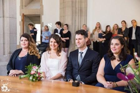20170726_HochzeitDanielundSusanne_Standesamt_FotoSteffieWunderl-0092