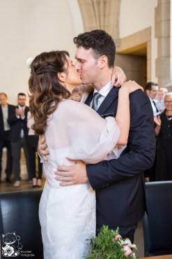 20170726_HochzeitDanielundSusanne_Standesamt_FotoSteffieWunderl-0134