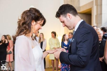 20170726_HochzeitDanielundSusanne_Standesamt_FotoSteffieWunderl-0143