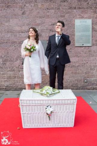 20170726_HochzeitDanielundSusanne_Tauben_FotoSteffieWunderl-0017