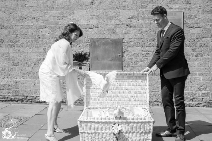 20170726_HochzeitDanielundSusanne_Tauben_FotoSteffieWunderl-0028-2