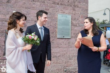 20170726_HochzeitDanielundSusanne_Tauben_FotoSteffieWunderl-0039