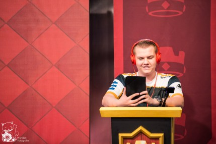 20171017_Steffie-Wunderl_Clash-Royale-Fall_01959