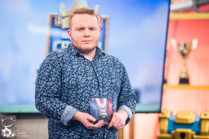 20171112_Steffie-Wunderl_Clash-Royale-Fall_02640