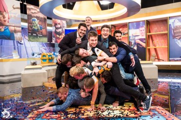 20171112_Steffie-Wunderl_Clash-Royale-Fall_03640