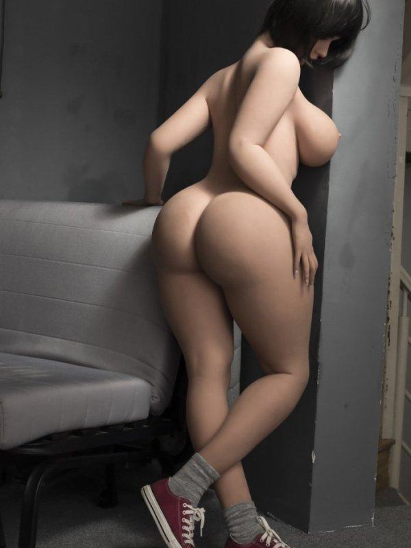Adriana sexdoll 33