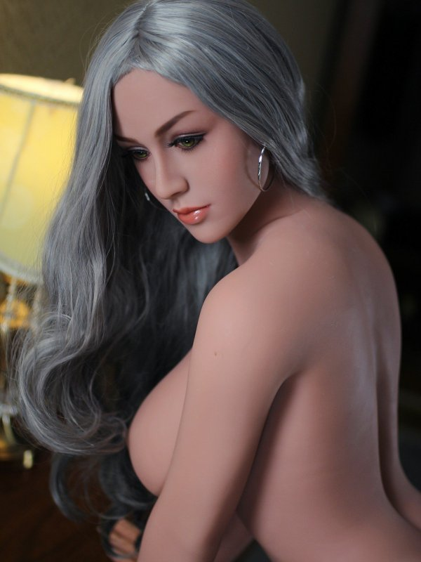Viktoria 15