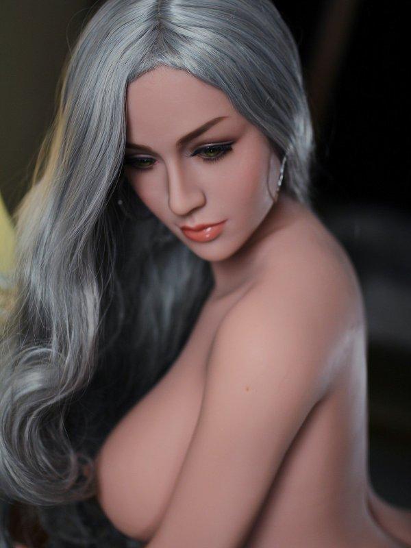 Viktoria 16