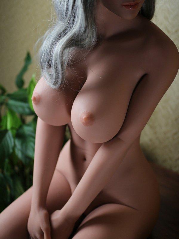 Viktoria 27