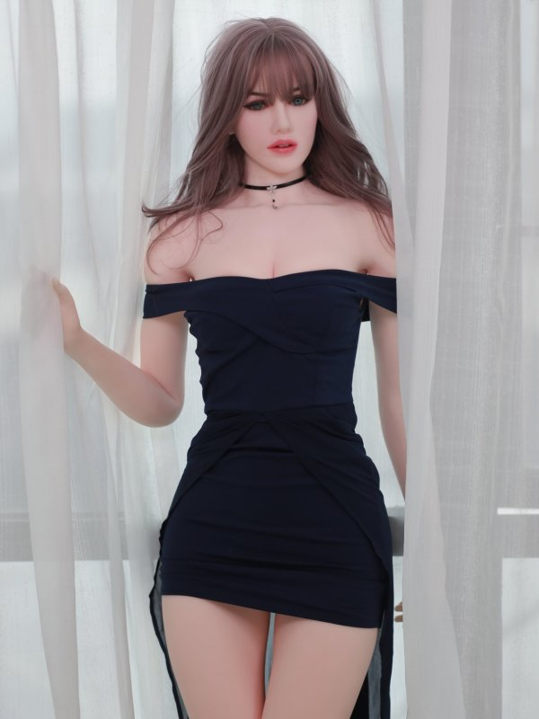 Charlotte Sexdoll 19