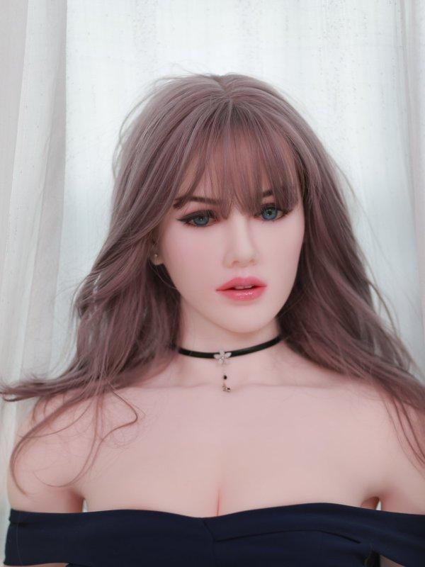 Charlotte Sexdoll 20