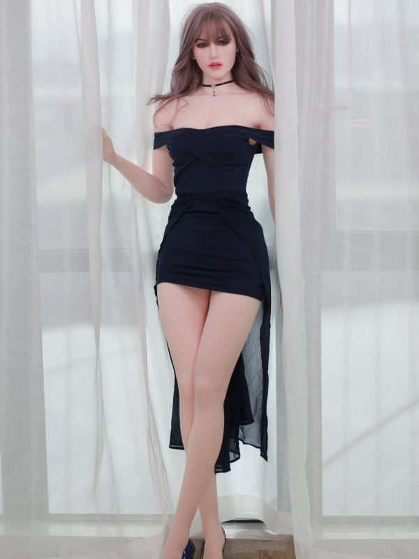 Charlotte Sexdoll 22