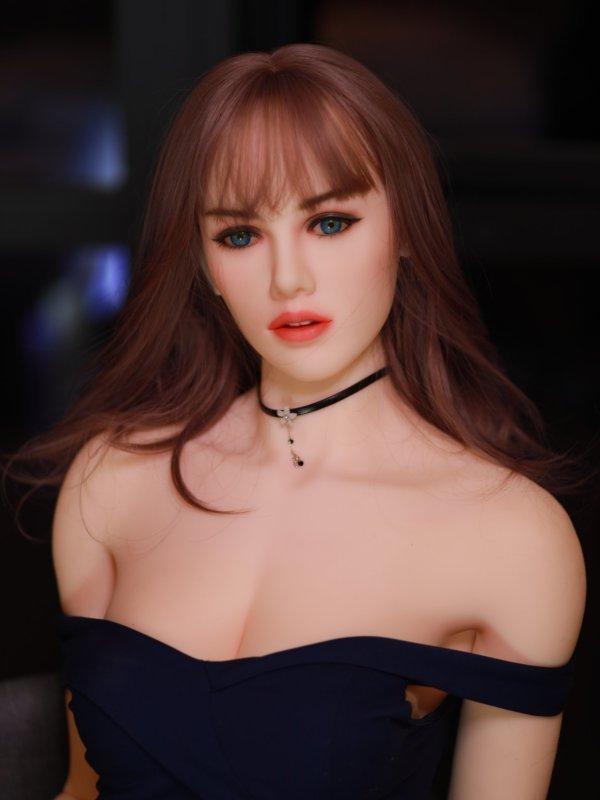 Charlotte Sexdoll 27