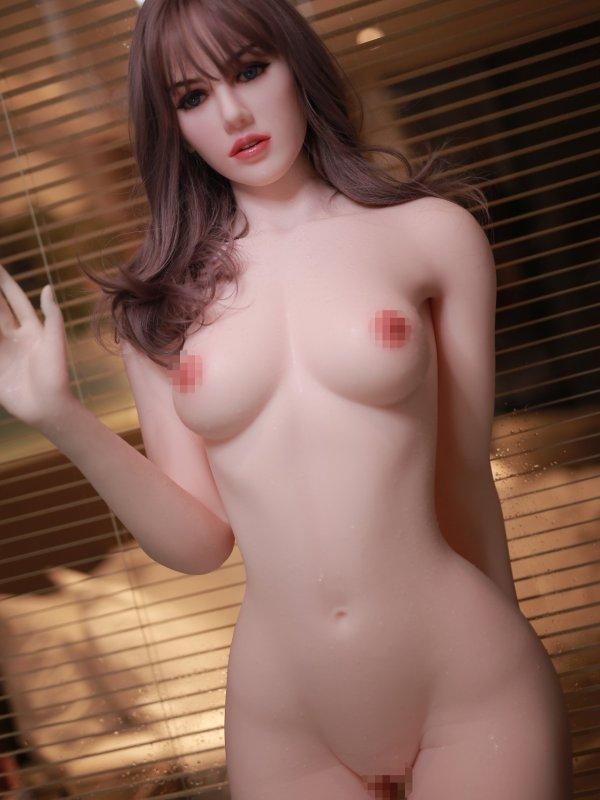 Charlotte Sexdoll 5