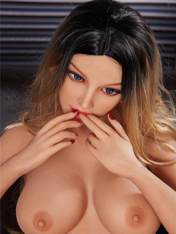 Katharina 25