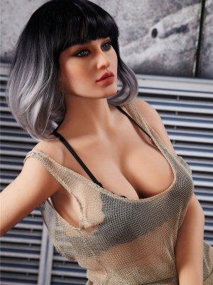 Madlene Sexdoll 1