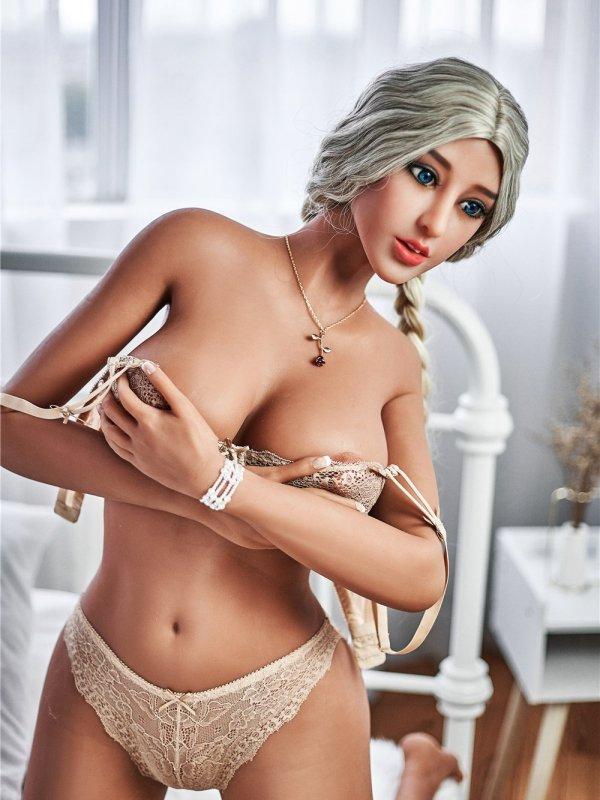 Maria 41