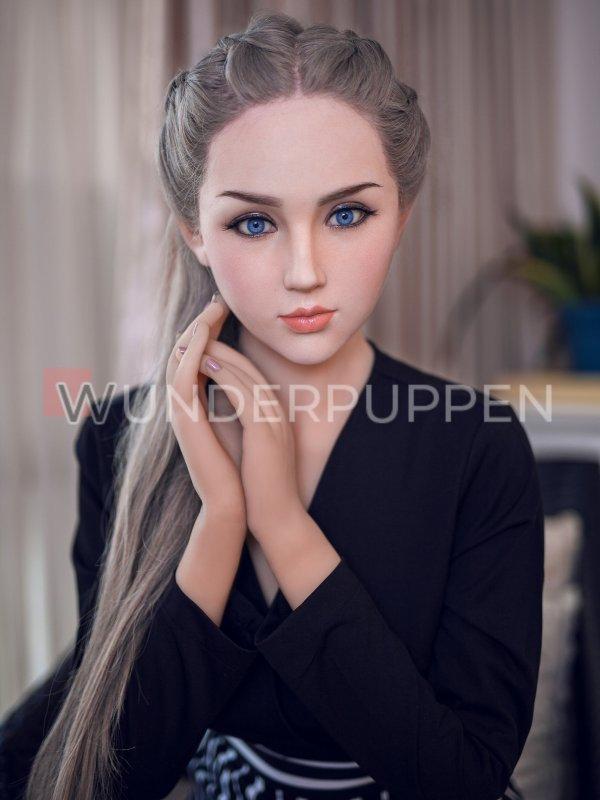 Hanna Liebespuppe 5