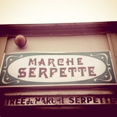 marche-aux-puces-wundertute-1