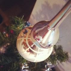 Christmas Time - Wundertute 1
