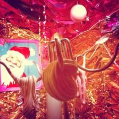 Christmas Time - Wundertute 6