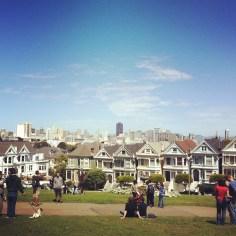 Alama Square SF - Wundertute