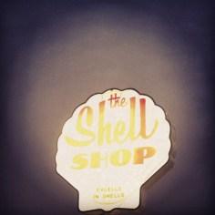 Shell Shop - Wundertute
