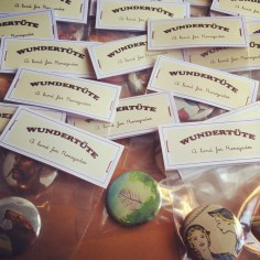 badges - wundertute