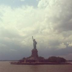 Statue-de-la-Liberte-New-York-Wundertute