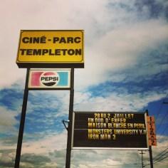 Cine-Parc-Gatineau-Wundertute