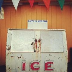 Ice Toronto - Wundertute