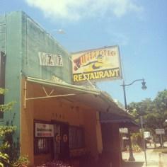 Little Havana Miami - Wundertute