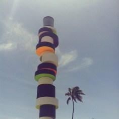 Miami - Wundertute