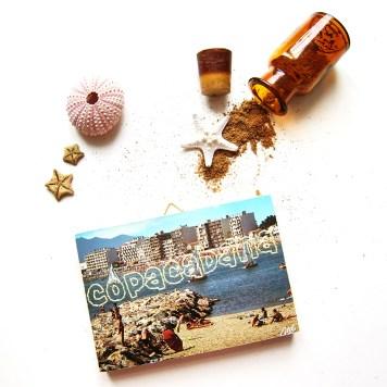 Carte-brode-Copacabana-Wundertute