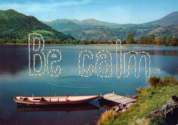 Carte-brodee-Be-Calm-Wundertute