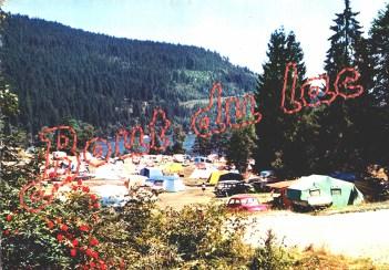 Carte-brodee-Bout-du-Lac-Wundertute