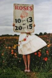34 - Tim Walker for Vogue Italia, June 2000