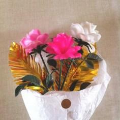 paper plant - wundertute