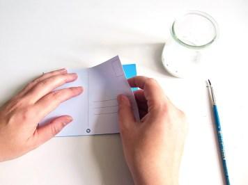 DIY-carte-postale-brodee-colle-wundertute