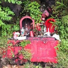 Saint expedit La Reunion - Wundertute