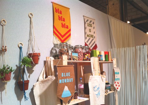 atelier diy stand lille - wundertute