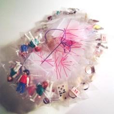 stock bijoux - wundertute