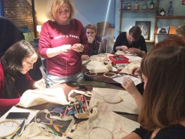 Atelier-DIY-Mother-Lille-ecobag-broderie-Wundertute