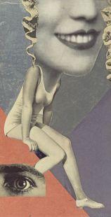 hannah-hoch4-hannah-hoch-fur-ein-fest-gemacht-made-for-a-party-1936-whitechapel-gallery