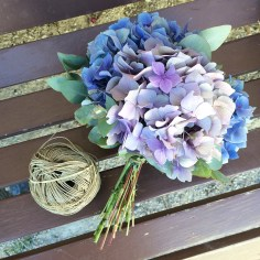 bouquet mariage - wundertute