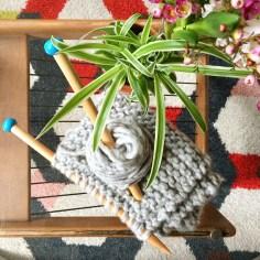 tricot - wundertute