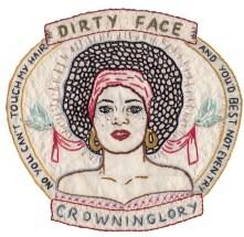JENNYHART_dirtyface