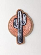 eradura cactus