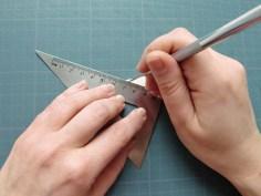 DIY mobile geometrique 7 A - wundertute