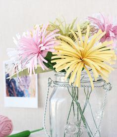 live laugh rowe - bouquet